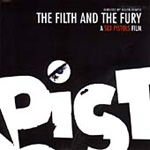 The Filth And The Fury (2CD)