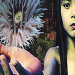 Lifeforms (2CD)