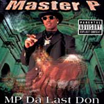 MP Da Last Don (2CD)
