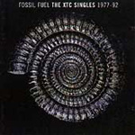 Fossil Fuel: Singles 1977-1992 (2CD)