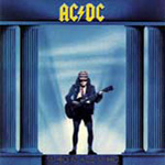 Who Made Who (Remastered) (CD)