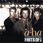 Headlines And Deadlines: The Hits Of A-Ha (CD)