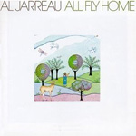 All Fly Home (CD)