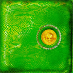 Billion Dollar Babies (CD)