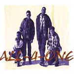 All-4-One (CD)