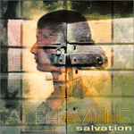 Salvation (CD)