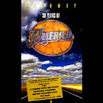 Highway: 30 Years Of America (3CD)