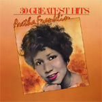 30 Greatest Hits (2CD)