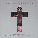 Amazing Grace - Complete Recordings (2CD)