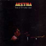 Live At The Fillmore West (CD)