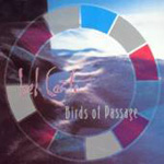 Birds Of Passage (CD)