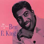 The Very Best Of Ben E. King (CD)