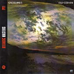 Crosswinds (CD)