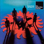 Trunk Funk The Best Of The Brand New Heavies (CD)