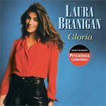 Gloria And Other Hits (CD)