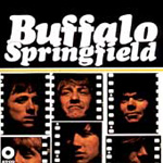 Buffalo Springfield (CD)