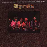 The Byrds (CD)