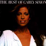 The Best Of Carly Simon (CD)