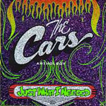 Just What I Needed: The Cars Anthology (2CD)