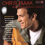 San Francisco Days (CD)