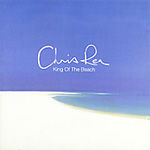 King Of The Beach (CD)