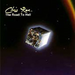 The Road To Hell (CD)