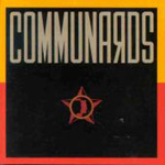 Communards (Remastered) (CD)