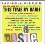 This Time By Basie (CD)