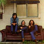 Crosby, Stills & Nash (CD)