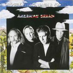 American Dream (CD)