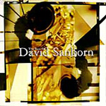 The Best Of David Sanborn (CD)