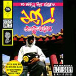 No Need For Alarm (CD)