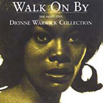 Walk On By: The Definitive Collection (2CD)