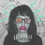Ratworld (CD)