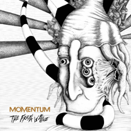 The Freak Is Alive (CD)