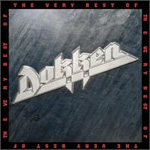 The Very Best Of Dokken (CD)