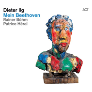 Mein Beethoven (CD)