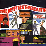 Golden Hits (CD)
