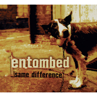 Same Difference (Remastered) (2CD)