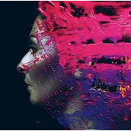 Hand. Cannot. Erase. (CD)