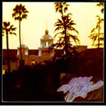 Hotel California (CD)