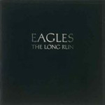 The Long Run (CD)