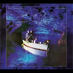 Ocean Rain (Remastered) (CD)