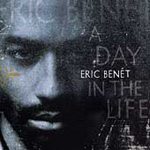 A Day In The Life (CD)