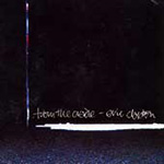 From The Cradle (CD)