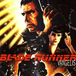 Blade Runner - Soundtrack (CD)