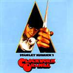 A Clockwork Orange (CD)