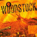 Woodstock - Best Of (CD)