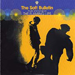 The Soft Bulletin (CD)