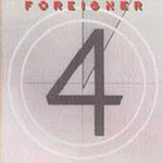 4 (Remastered) (CD)